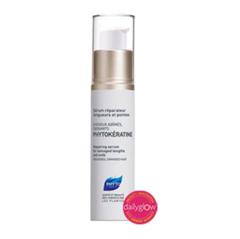 Phytokeratine Thermal Spray