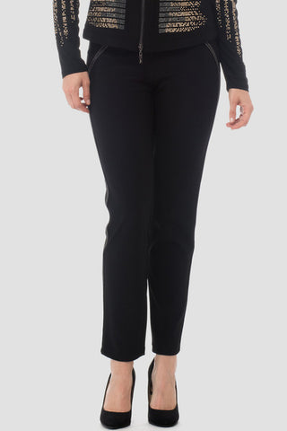 Pant Style 184100