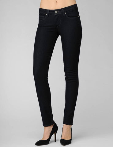 Paige Denim Skyline Skinny jeans - in stock