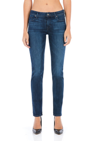 Stevie Taussau Blue- Fidelity Denim