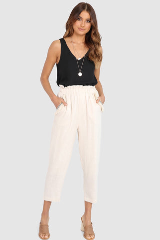 Lost in Lunar Zara Pants