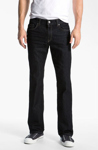 50-11 - Fidelity Denim