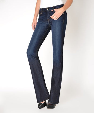 Belladonna Tao Blue - Fidelity Denim