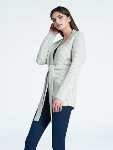Press Cardigan PF182003