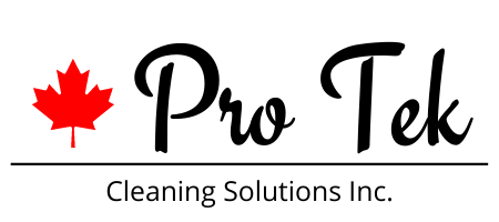Protek Cleaning Solutions