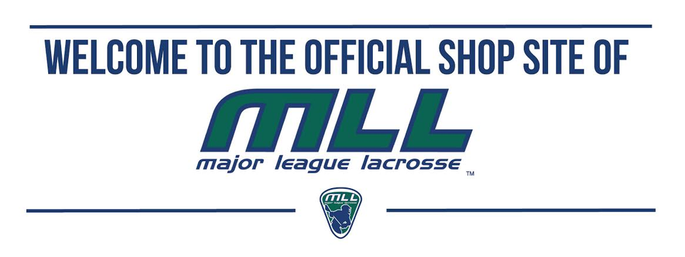 Major League Lacrosse