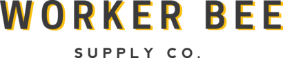 Worker Bee Supply Co.