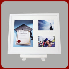 Certificate and Graduation Frames
