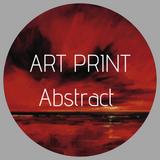 Art Print Collection - Abstract