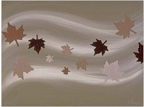 Autumn Bronze - Custom Framing, Art Prints, Framed Pictures, Ready Made Frames Artists Materials & more - Art Prints - Kris Hardy