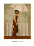 Art Print Collection - Figurative