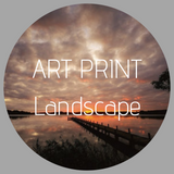 Art print Collection - Landscape