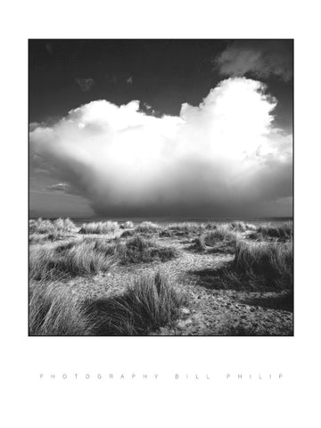 Suffolk Dunes 60x80cm Art print Wallart Picture - Custom Framing, Art Prints, Framed Pictures, Ready Made Frames Artists Materials & more - Art Prints - art@home