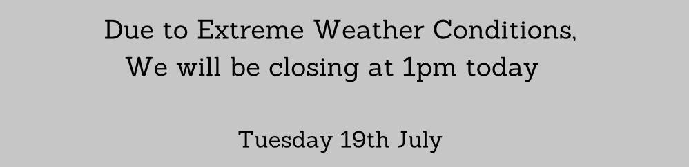 Custom Framing Picture Framing