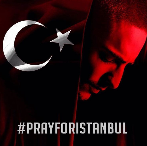 #pray #for #Istanbul #Turkie #arab #nowar #red