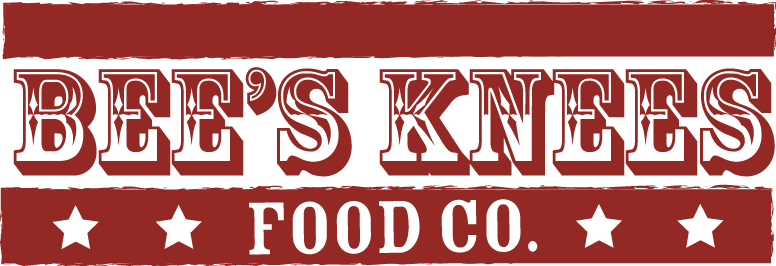 Bee's Knees Food Co.