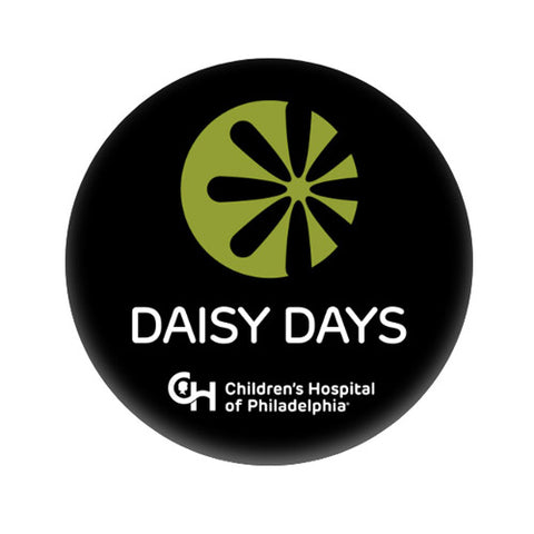 Daisy Days Mobile Grip and Expanding Stand