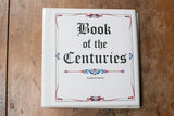 Book of the Centuries