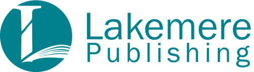 Lakemere Publishing