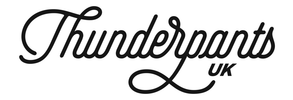 Thunderpants UK