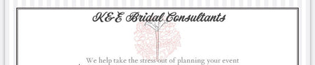 Varnita Bridal Store