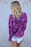 Hide and Seek Hoodie - Purple - flyqueens