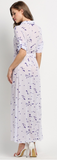 She's Your Type Maxi Dress
