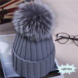 Winter Block Hat - flyqueens