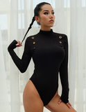 Always Exclusive Bodysuit - flyqueens