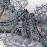 Lace Dreams Bra - flyqueens