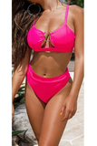 Private Island Bikini Set - Wild Thing