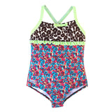 Wild at Heart Infant-Toddler One Piece