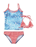 American Dream Trikini