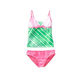 Candy Crush Tankini
