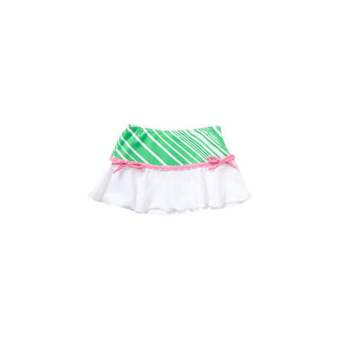 Candy Crush Skirt