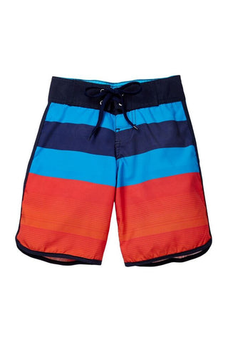 BACK TO BASIC BOARDSHORTS