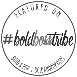 Bold and Pop