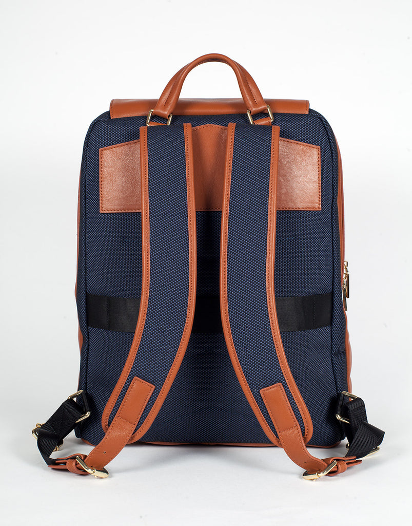 2a2b4bc07183 Professional Laptop Backpack Review- Fenix Toulouse Handball