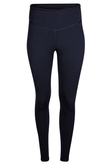 Women's FR Pant front view