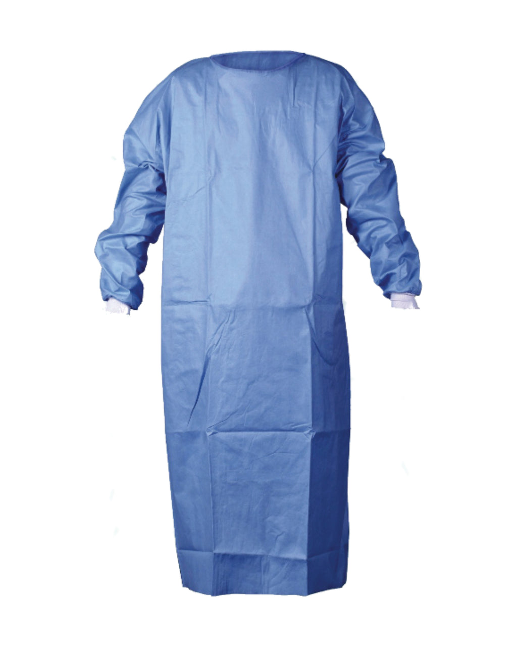 ColdAvenger Surgical Gown
