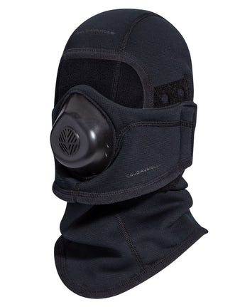 Expedition Balaclava