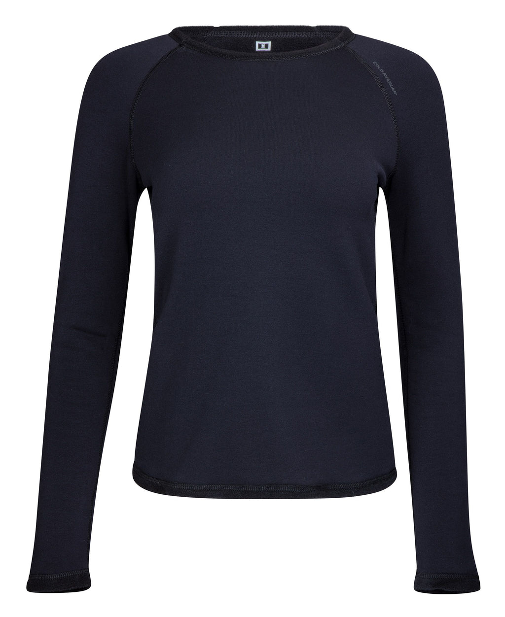 FR XCW Woman's Top
