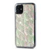 iPhone 11 Pro — Shell Explorer Clear Case