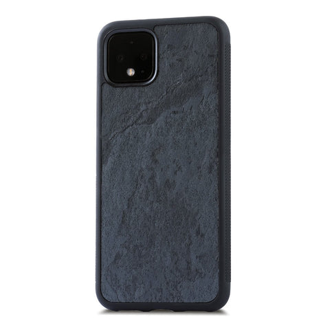 Google Pixel 4 XL —  Stone Explorer Case