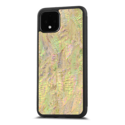 Google Pixel 4 — Shell Explorer Case