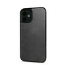 iPhone 12 —  Stone Explorer Black Case