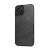 iPhone 12 Pro —  Stone Explorer Black Case