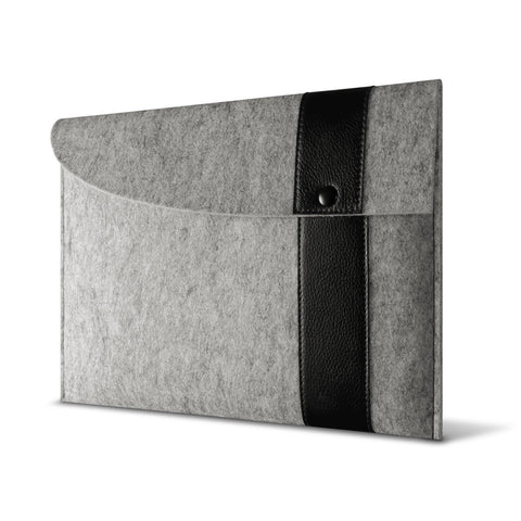 iPad Pro 12.9-inch (2nd Gen) — Studio Ffelt Sleeve