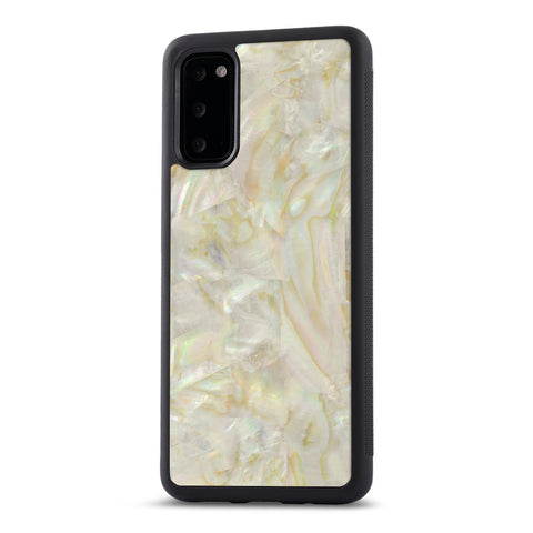 Samsung Galaxy S20 Ultra — Shell Explorer Case