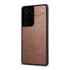 Samsung Galaxy S21 Ultra —  Stone Explorer Case
